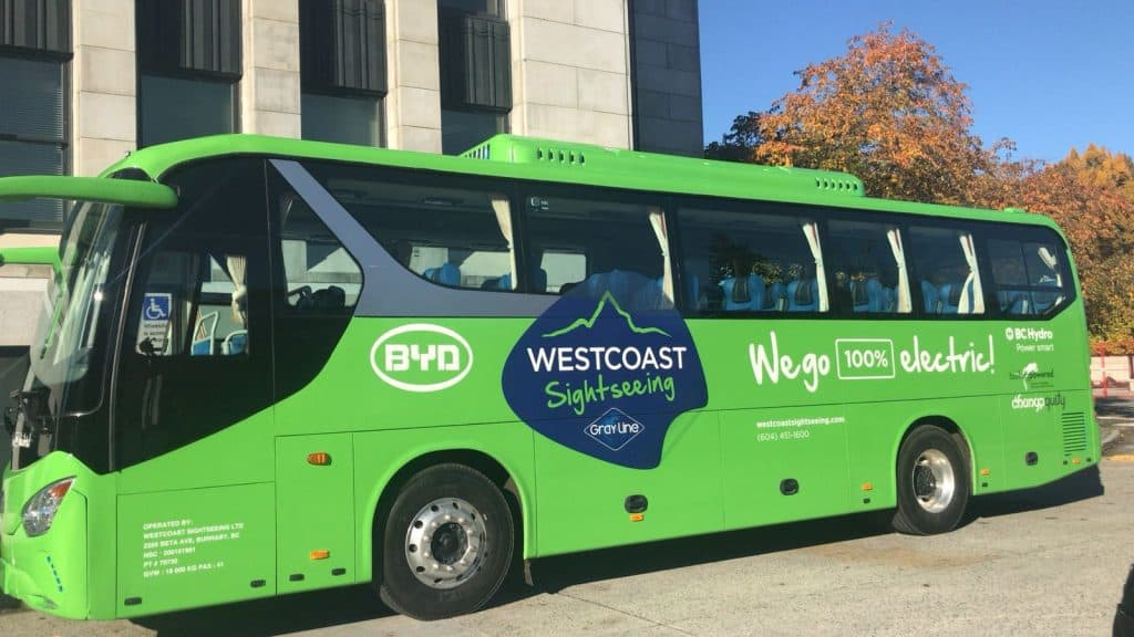 westcoast-sightseeing-byd-clean-energy-bus