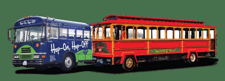 Buses-01