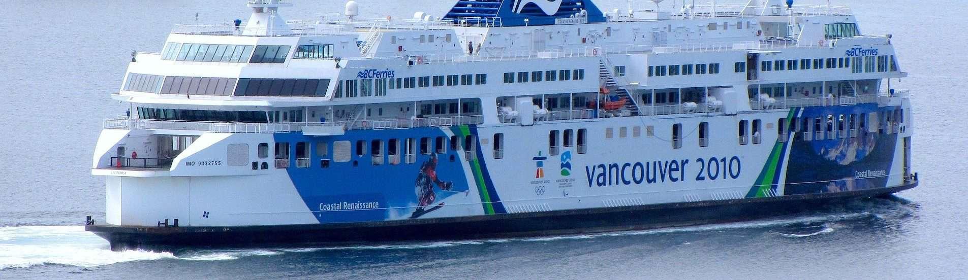 bc-ferries-2010