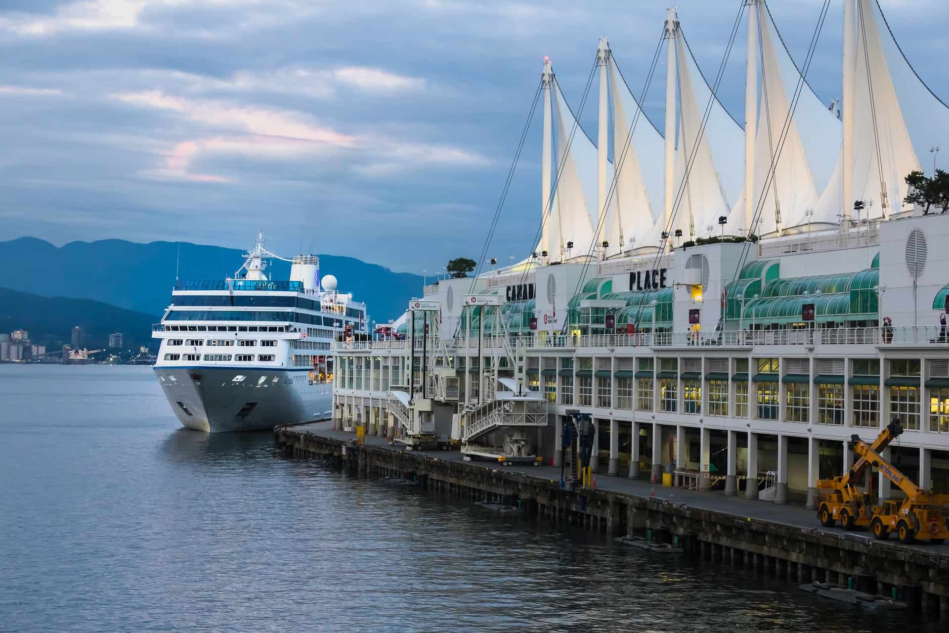Image result for canada place