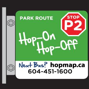 Park-Route-Sign-300-x-300
