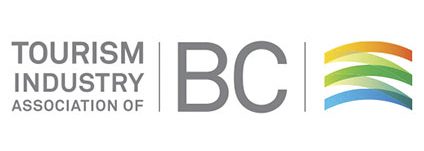 TIABC-logo