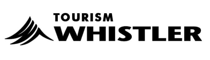 tourismwhistlerlogo