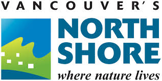 vancouver-north-shore-logo