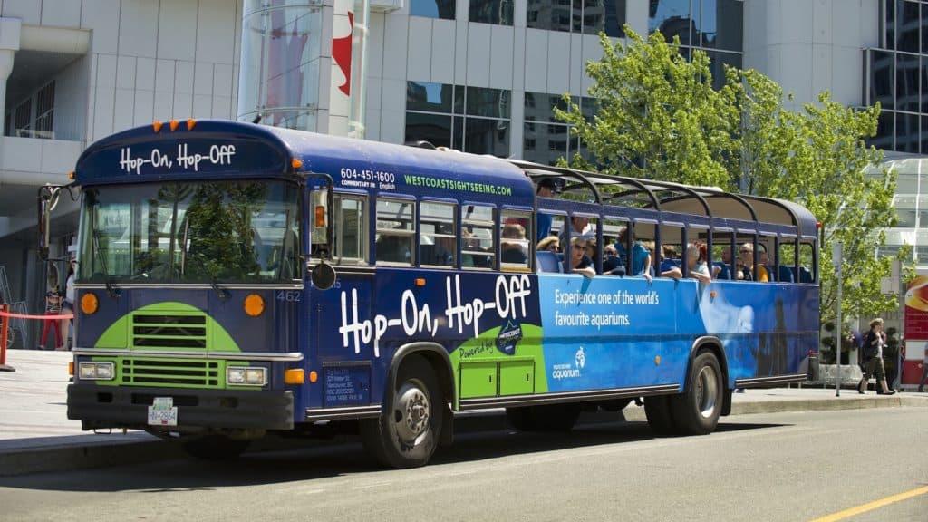 westcoast-sightseeing-open-top-hop-on-bus