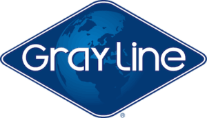 GrayLine_Logo_COLOUR
