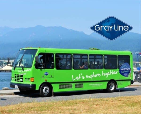 westcoast-sightseeing-tour-bus-grayline