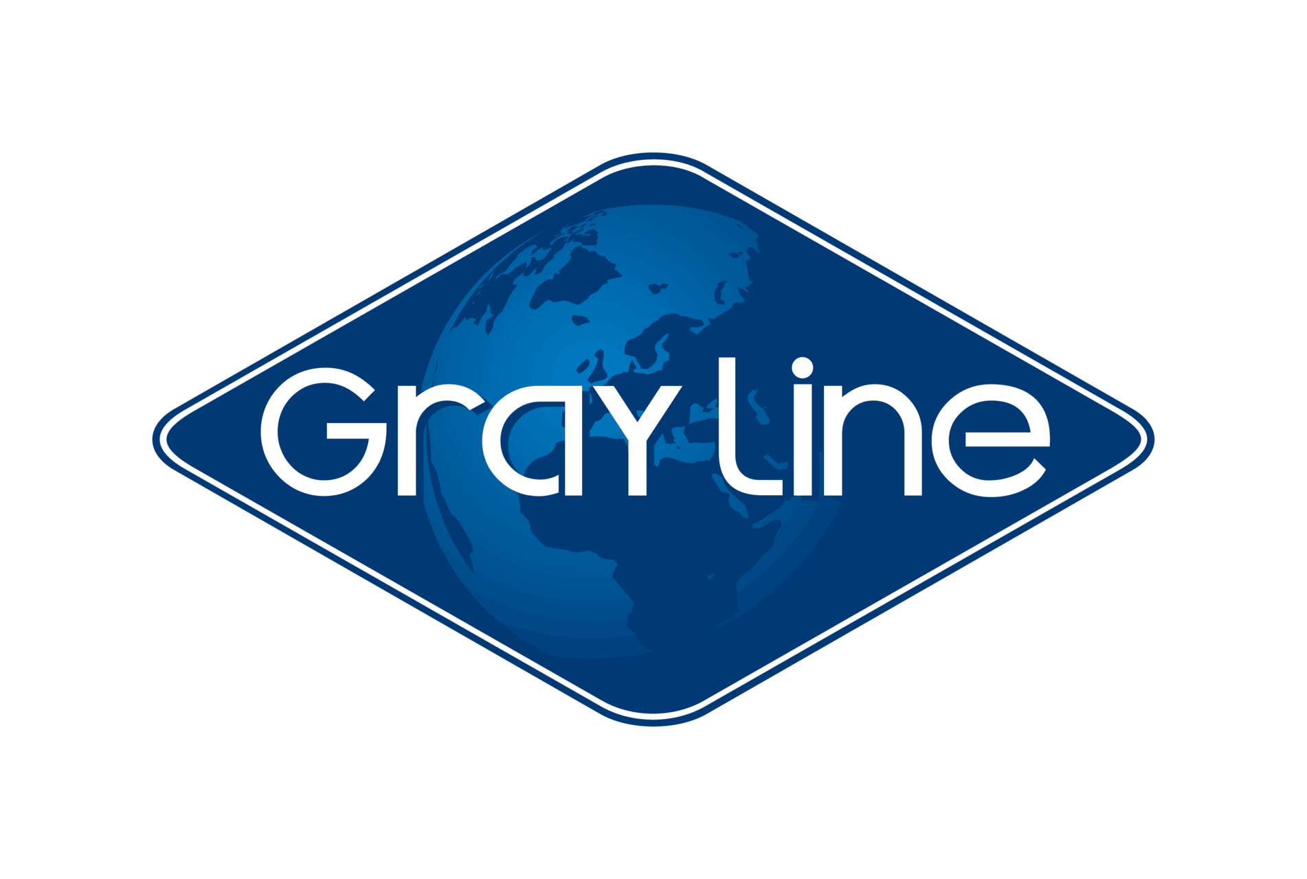 GrayLine_Border_Thin_Curved