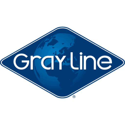 https://westcoastsightseeing.com/wp-content/uploads/2019/04/cropped-GrayLine_Logo_COLOUR-square.png