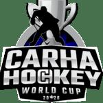 World-Cup-Logo