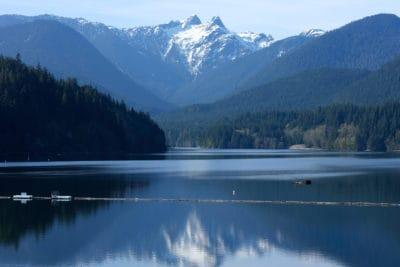 north-shore-mountains-lions-cleavland-dam