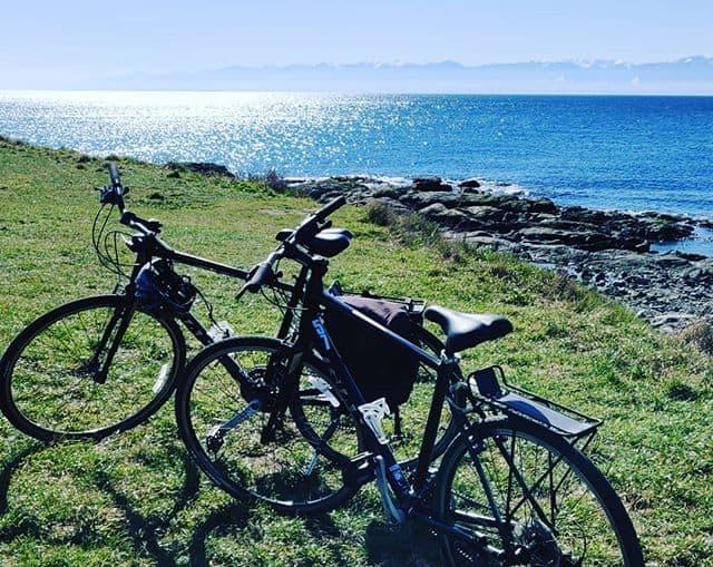 westcoast-sightseeing-van-city-bike-rentals