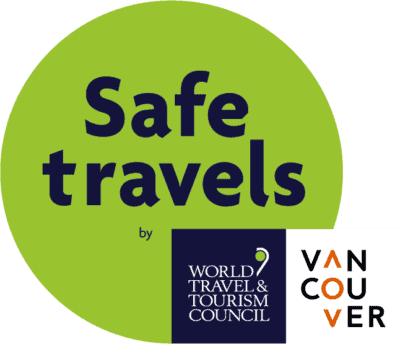 WTTC SafeTravels Stamp Template (002)