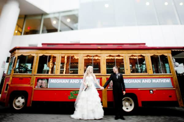 Wedding_No_date_web
