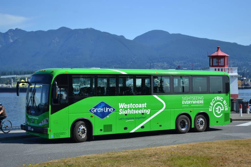 ev-bus